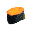 Яки-суши